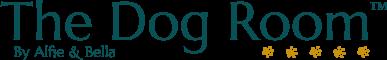 The Dog Room Logo